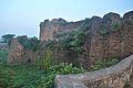 Indien2012 1244 Kandhar Fort.jpg