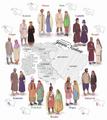 Indigenous Peoples of Jammu Kashmir.png