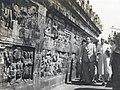 Indonesia visit of Jawaharlal Nehru,1950 (02).jpg