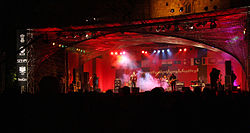 Indus Creed at South Asian Bands Festival 2010.jpg