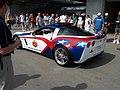 Indy500pacecar2006.JPG