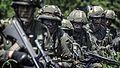 Infanteriesoldaten trainieren (27411766845).jpg