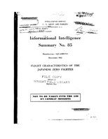 Informational Intelligence Summary No. 85.pdf