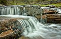 Ingleton waterfall trail - panoramio (1).jpg