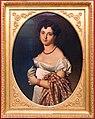 Ingres, madame panckoucke, 1811.JPG