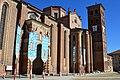 Ingresso laterale Cattedrale Asti.JPG