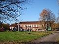 Ingvallsbennings skola.jpg