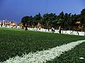 Inicios del Fútbol Femenino en Club Atlético Unión de Santa Fe (2011) 15.jpg
