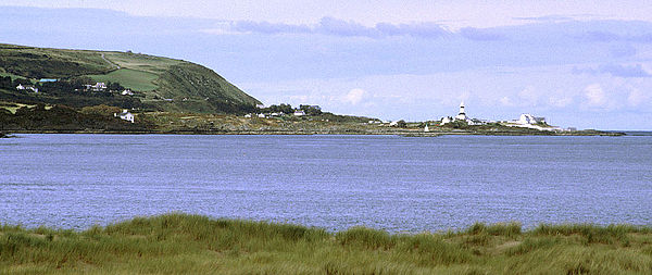 Lough Swilly - Wikipedia