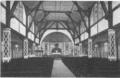 Innenraum Notkirche St. Martin Nürnberg 1928.png