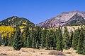 Inner Basin Trail No. 29 (30074965551).jpg