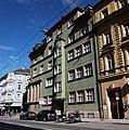 Innsbruck - Salurner Straße 6.jpg