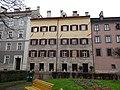Innsbruck Domplatz 4 (Ost).jpg