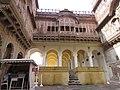 Inside Mehrangarh Fort 8.jpg