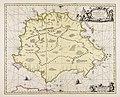 Insula Borneo et occidentalis pars Celebis cum adjacentibus insulis - CBT 6618604.jpg