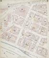 Insurance Plan of Sheffield (1896); sheet 12 (BL 150032).tiff