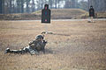 Integrated Task Force infantry Marines execute first collective skills exercise 141216-M-ZM882-887.jpg