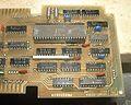 Intel D8080A 2 1.jpg