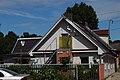 Interesting house - panoramio.jpg