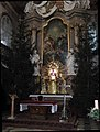 Interiér Kostela Narození Panny Marie (Vranov) 0513a.jpg