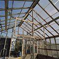 Interieur kas met stalen spanten - Aalsmeer - 20404736 - RCE.jpg