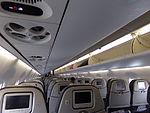 Interior LV-CMA 100 3895.JPG