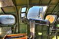 Interior of a B-17.jpg