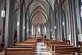 Interior of the Catholic Church in Reykjavík-2.jpg