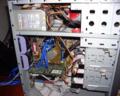 Interiorofawatercooledcomputer.png