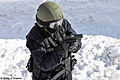 Internal troops special units counter-terror tactical exercises (30).jpg