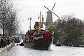 Intocht van Sinterklaas in Schiedam 2009 (4103356014).jpg