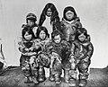 Inuit children at Cape Fullerton (2839).jpg