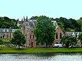 Inverness - 7 Ness Bank - panoramio.jpg