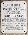 Inzersdorfer-Friedhof-04-.jpg