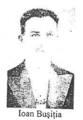 Ioan Bușiția.png