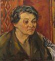 Ion Theodorescu-Sion - Maicuta Maria Ciuceanu.jpg