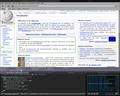 Ion mit Queryzeile und Lua-Code.png