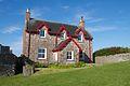 Iona house (15247792091).jpg
