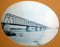 Iowa Central RR Bridge Keithsberg Illinois 1889.jpg