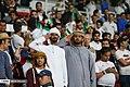 Iran & Oman 20190120 Asian Cup 8.jpg