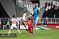 Iran - Oman, AFC Asian Cup 2019 17.jpg