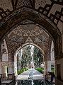 Iran 1982, Fin Garden, Iran (8649142480).jpg