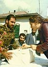 Iranian Islamic Republic referendum, March 1979 (Cropped).jpg