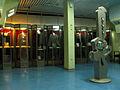 Iranian Martyrs Museum 23.JPG