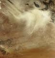 Iraq dust storm ESA231297.tiff