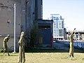 Ireland Park Statues - panoramio (2).jpg