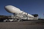 Iridium-3 Mission (37610547226).jpg