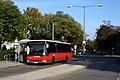 Irisbus Crossway 72A Am Kanal.jpg