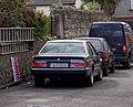 Irishtown, Co Dublin - Ireland (4551295655).jpg