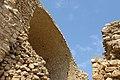 Irno044-Ardeshir Castle.jpg